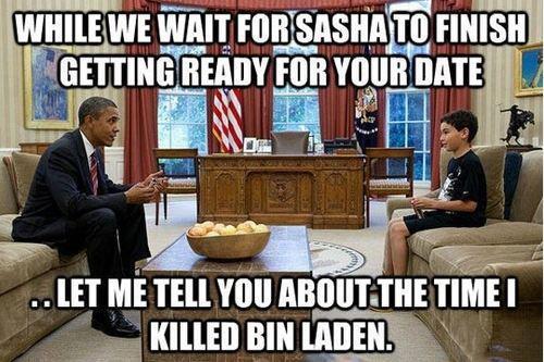 while we wait for sasha.jpg
