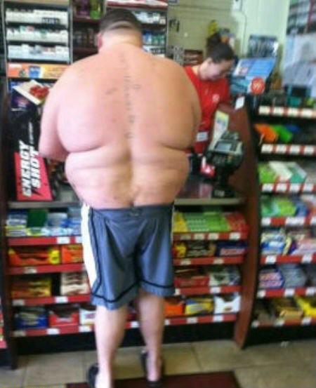 wtf back fat.jpg