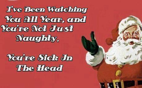 you're not just naughty, you're sick in the head.jpg