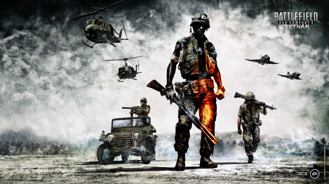 Battlefield Bad Company - Vietname Wallpaper.JPG