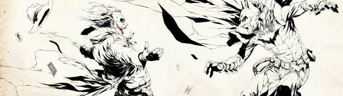 batman and joker in the wind.jpg