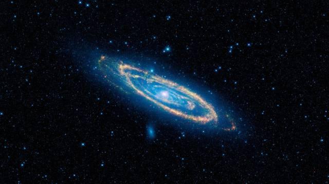 cosmic blue wallpaper.jpg