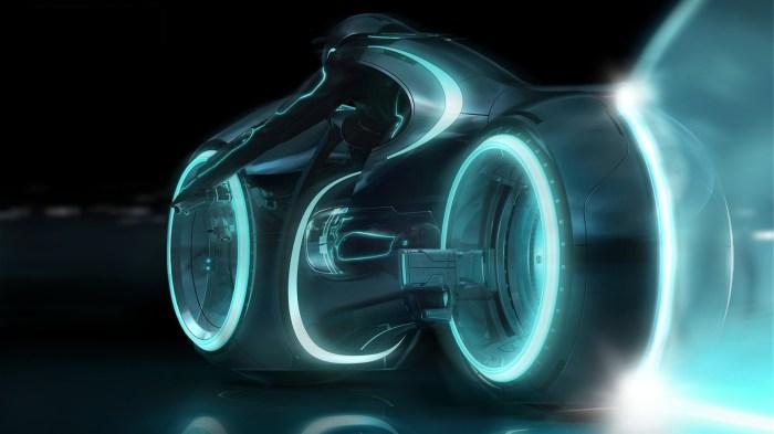 light bike wallpaper.jpg