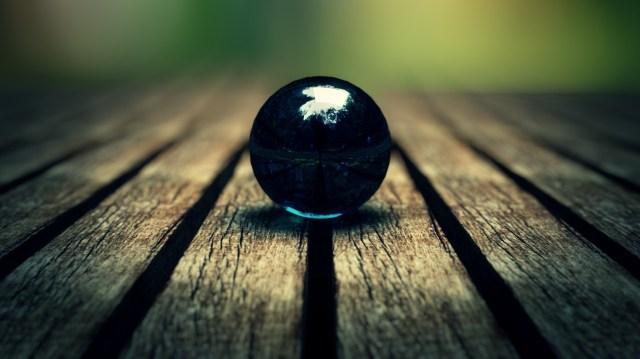 perfect sphere.jpg