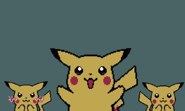 pokemon pikachu wallpaper.jpg