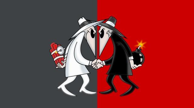 spy vs spy wallpaper.jpg