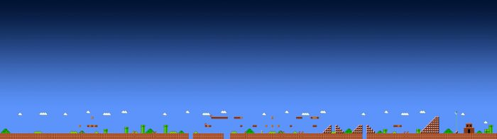 super mario level wallpaper.jpg