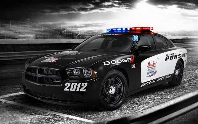 Dodger Charger Pursuit.jpg