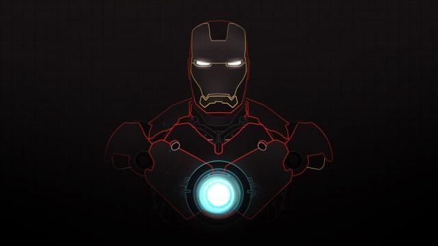 Iron man wireframe.jpg