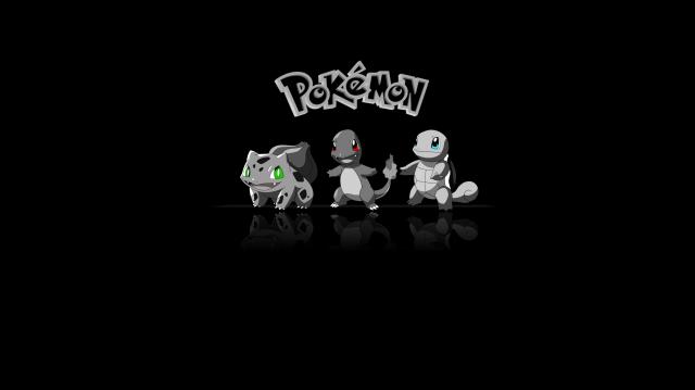 Pokemon wallpaper.png