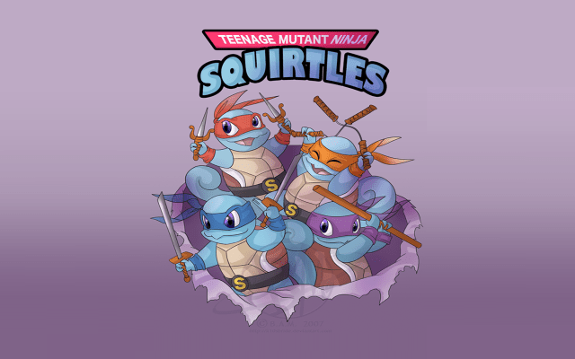 Teeenage Mutant ninja Squirtles.png