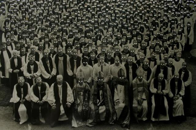 demonic clergy.jpg