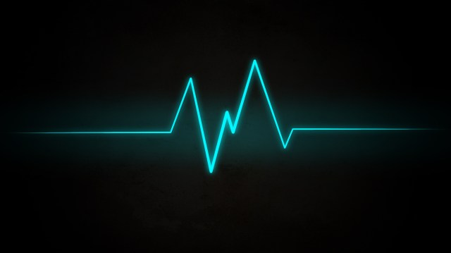 electrical heart monitor.jpg