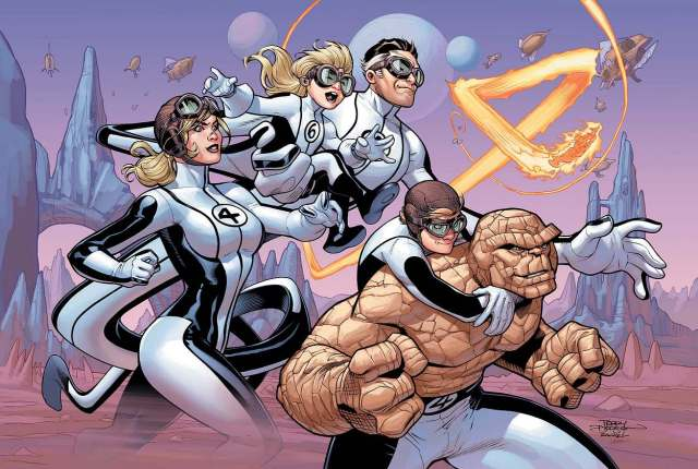fantastic four 4 cover color by terry dodson.jpg