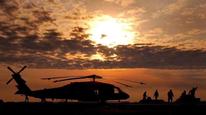 helicoptor sunset.jpg