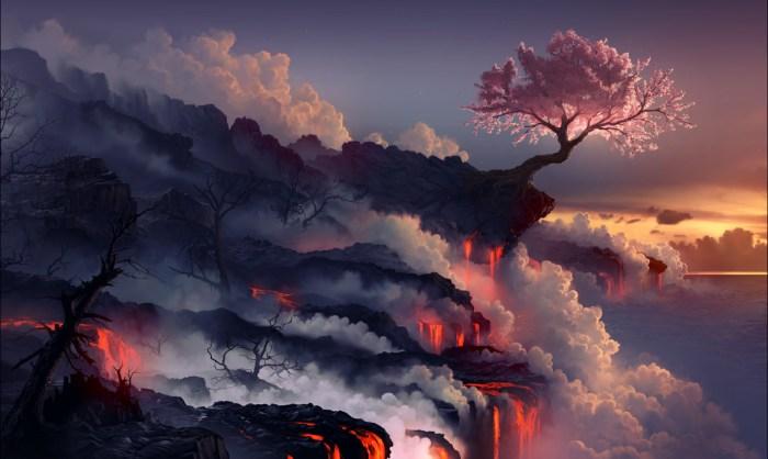 lava tree.jpg