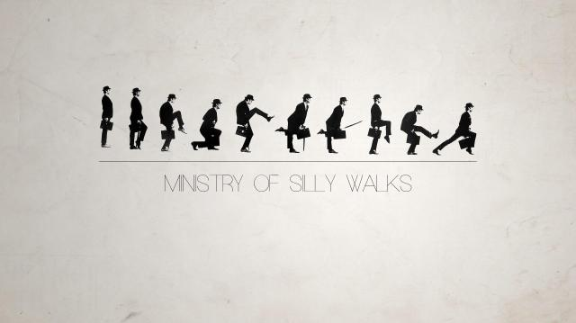ministry of silly walks.jpg