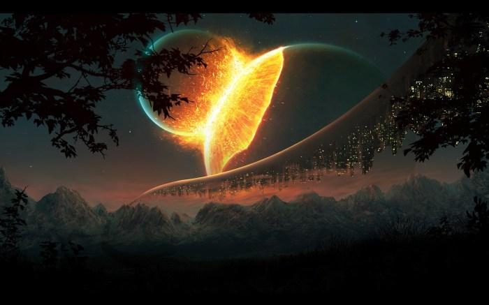 planetary collision.jpg