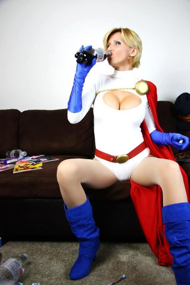 powergirl drinks diet coke.jpg