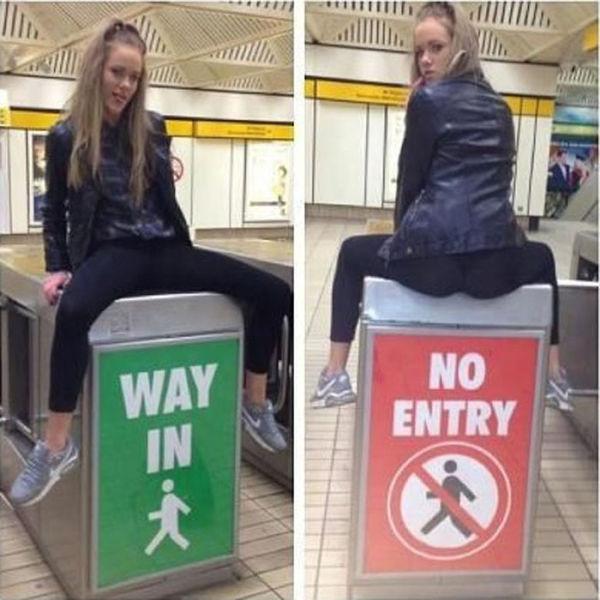 way in - no entry.jpg