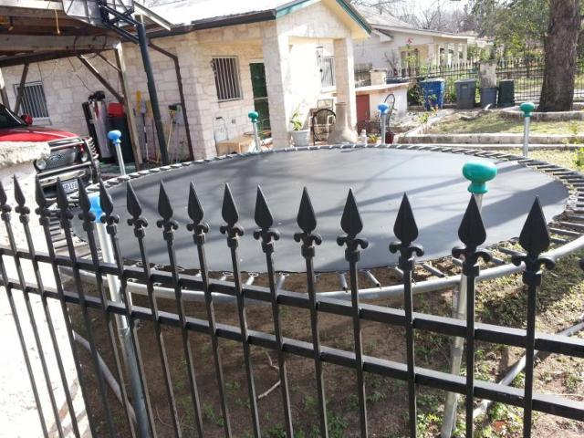 dangerous trampoline.jpg