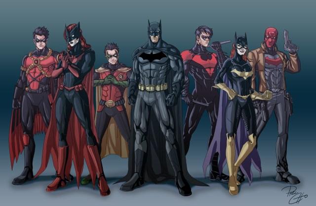 modern batfamily.jpg