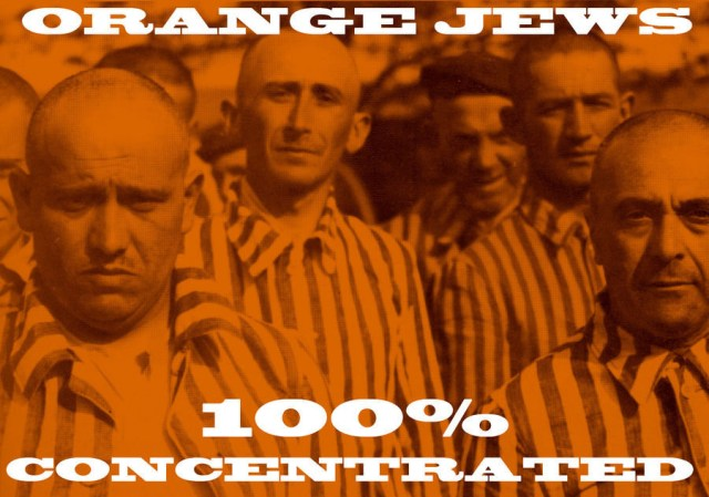 orange jews 100 percent concentrated.jpg