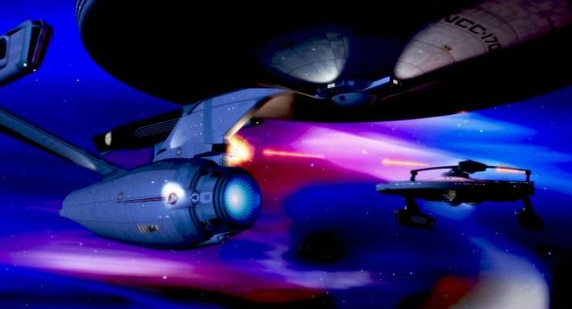 star trek II phaser battle.jpg