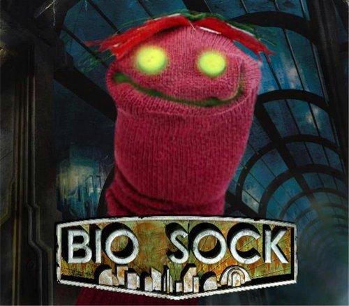 bio sock.jpg