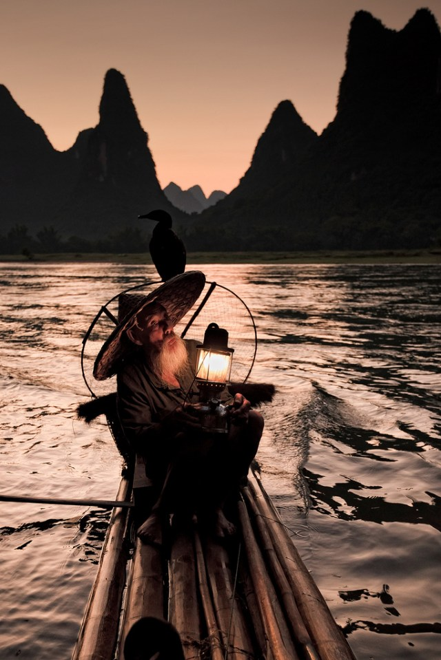 chinese river man.jpg
