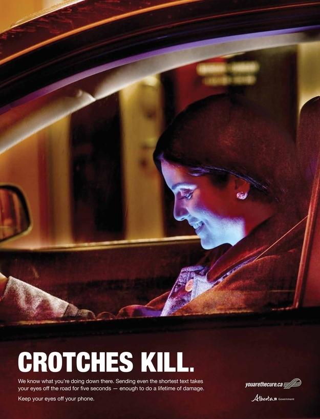 crotches kill.jpg