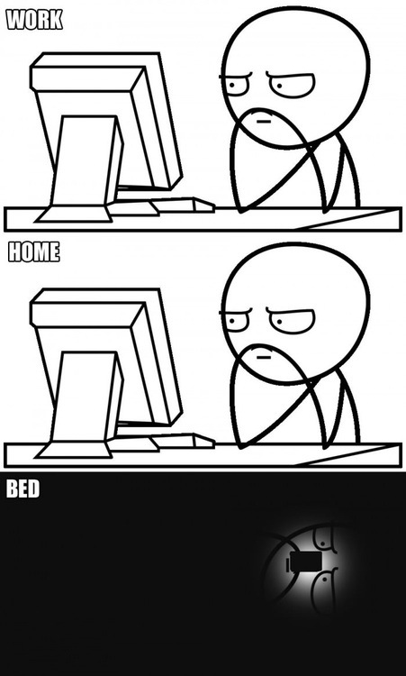 work, home, bed.jpg