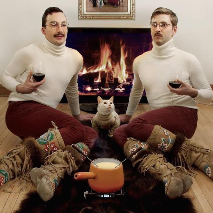 Fondu cat men.jpg