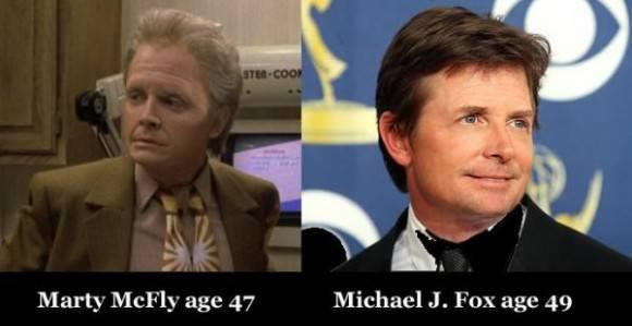 Marty McFly vs Michael j Fox.jpg