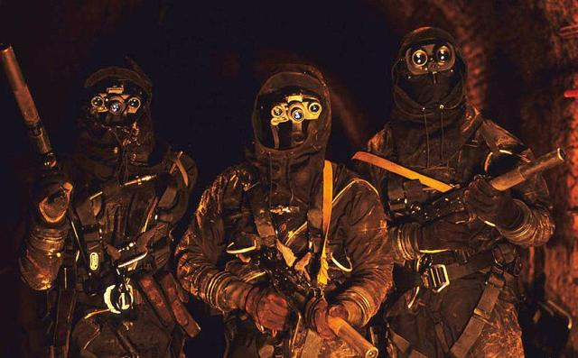 Members of the French Special Forces (SNIO)-(Offensive Nautical Intervention Section).jpg