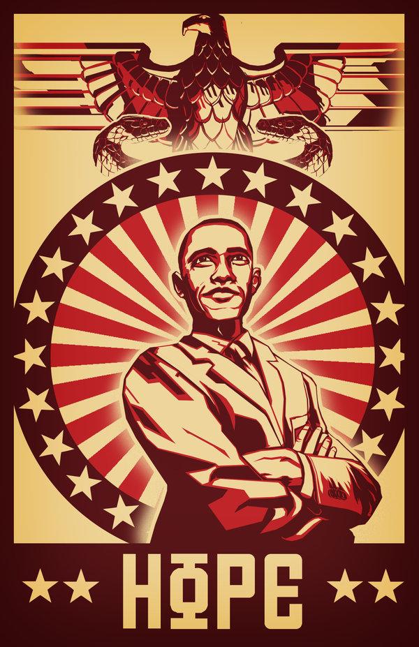 Obama_Socialist_Health_Care_by_reloadfreak