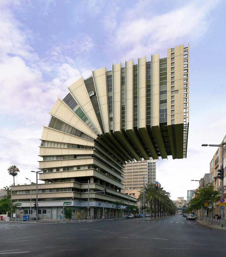 Bendy Building.jpg