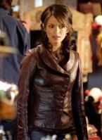 Lana_Lang_Smallville_005