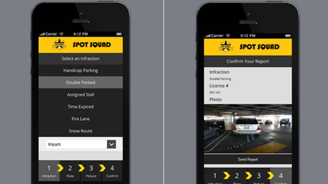 Spot Squad report app.jpg