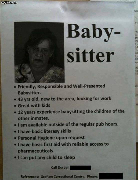 baby-sitter.jpg