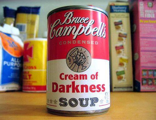 bruce campbell's cream of darkness soup.jpg