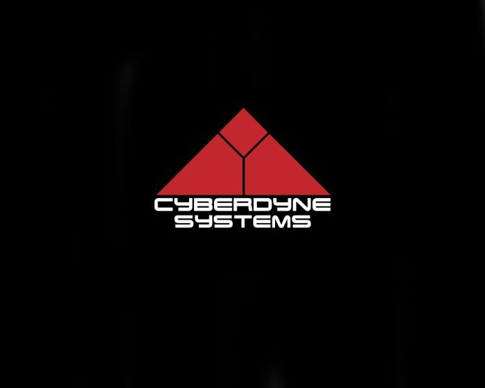 cyberdyne systems.jpg