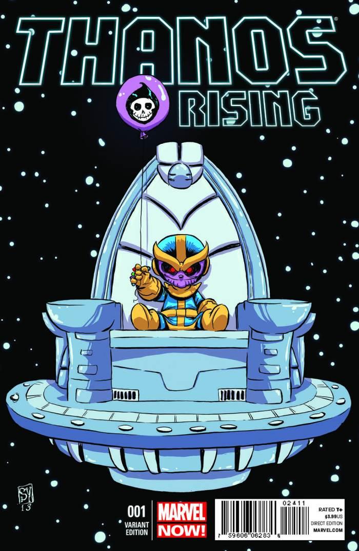 thonas rising cover.jpg