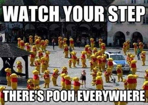watch yoru step there's pooh everywhere.jpg