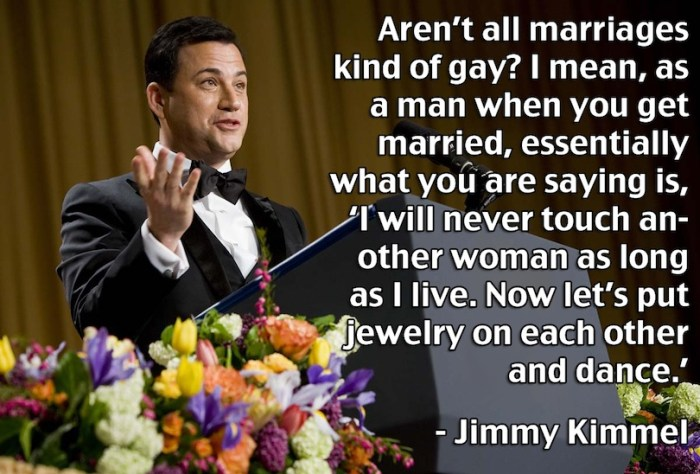 All marriages are kind of gay.jpg