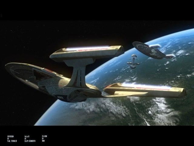 Star Trek Enterprise-E.jpg