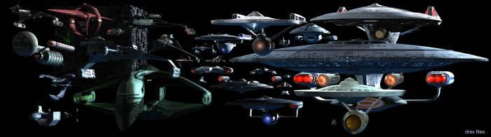 Star Trek Ships.jpg