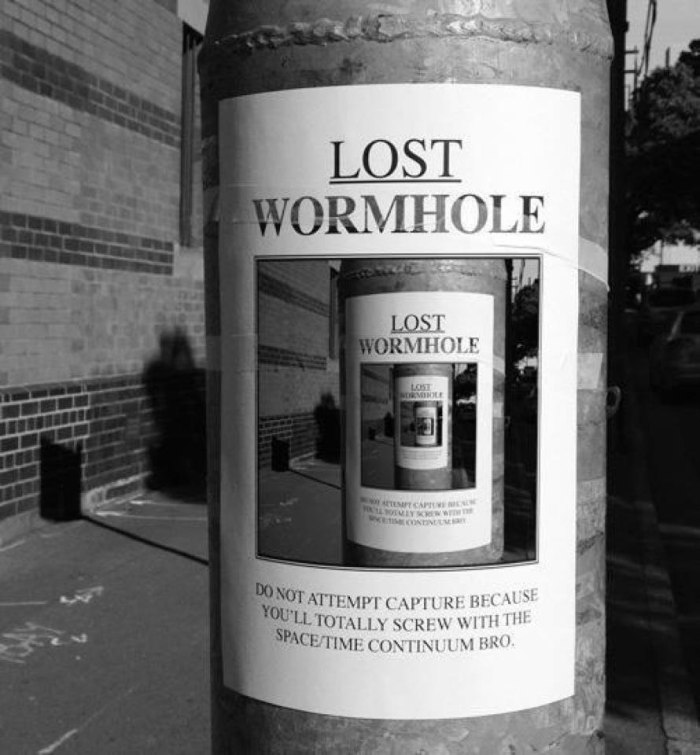 lost wormhole.jpg