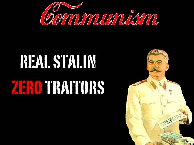 real-stalin-zero-traitors