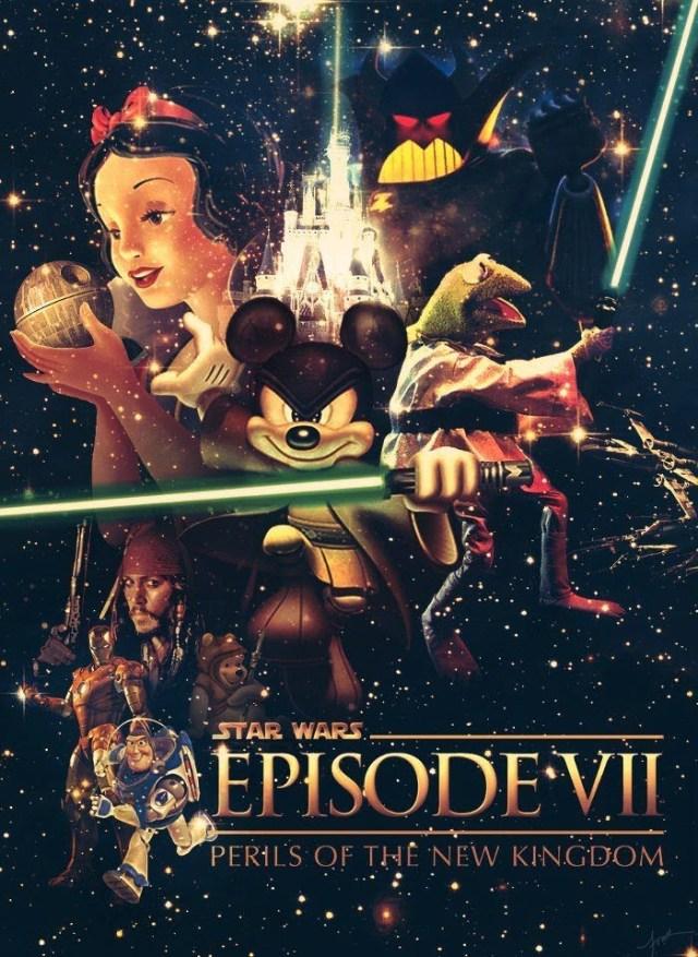 star wars - episode 7 movie poster.jpg